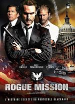 Rogue Mission - FRENCH BDRip