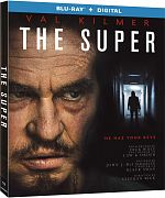 The Super - MULTi BluRay 1080p