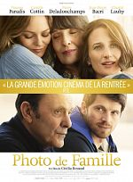 Photo De Famille - FRENCH BDRip