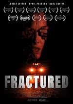 Fractured - VOSTFR