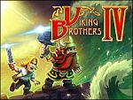 Viking Brothers 4 Deluxe - PC
