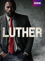 Luther (US) - Saison 05 FRENCH