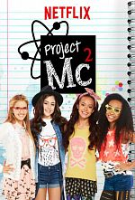 Project MC² - Saison 06 MULTi 1080p
