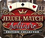 Jewel Match Solitaire - PC