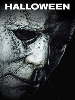 Halloween 2018 FRENCH BDRip x264
