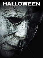 Halloween - FRENCH BDRip