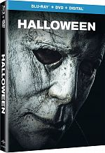Halloween - MULTI FULL BLURAY