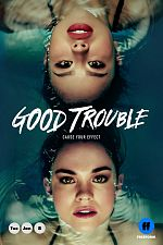 Good Trouble - Saison 02 VOSTFR 720p