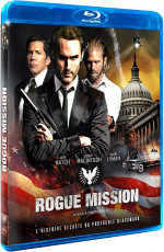 Rogue Mission - FRENCH BluRay 720p