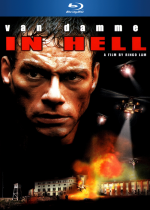 In Hell - TRUEFRENCH BluRay 1080p x265