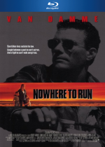 Nowhere to Run - TRUEFRENCH BluRay 1080p x265