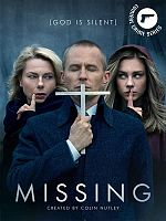 Missing - Saison 01 MULTi 1080p