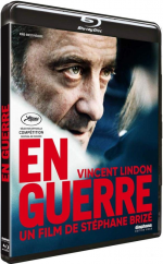 En Guerre - FRENCH FULL BLURAY