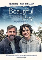 My beautiful boy - FRENCH BDRip