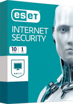 ESET Internet Security v12.0.31.0 Multilingual