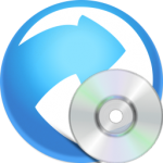 Any DVD Converter Professional v6.2.9 Multilingual