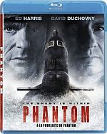 Phantom - VFF HDLight 720p