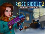 Rose Riddle 2 - Werewolf Shadow Deluxe - PC