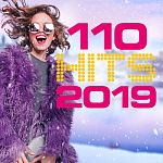Multi-interprètes-110 Hits 2019