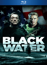 Black Water - TRUEFRENCH BluRay 1080p x265