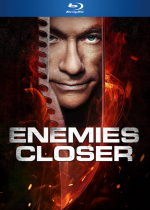 Enemies Closer - TRUEFRENCH BluRay 1080p x265