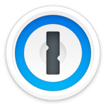 1Password v7.3.684 Multilingual