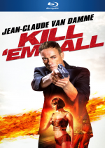 Kill 'Em All - TRUEFRENCH BluRay 1080p x265