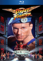 Street Fighter - L'ultime combat - TRUEFRENCH BluRay 1080p x265