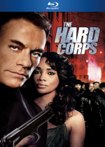 The Hard Corps - TRUEFRENCH BluRay 1080p x265