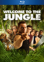 Welcome to the Jungle - TRUEFRENCH BluRay 1080p x265