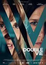 Double Vie - Saison 01 FRENCH 720p