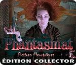 Phantasmat - Fictions Meurtrieres