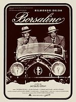 Borsalino - FRENCH BDRip 720p
