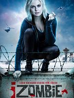 iZombie - Saison 04 FRENCH 720p