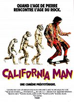 California Man - MULTi HDLight 720p