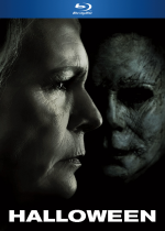 Halloween - MULTi BluRay 1080p x265