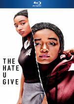 The Hate U Give – La Haine qu'on donne - MULTi BluRay 1080p x265