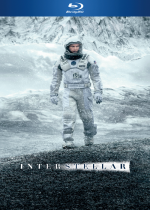 Interstellar - MULTi BluRay 1080p x265