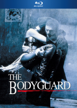 Bodyguard - MULTi BluRay 1080p x265