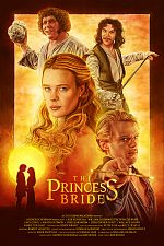 Princess Bride - Multi HDLight 1080p