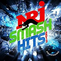 Multi-interprètes-NRJ Smash Hits 2018