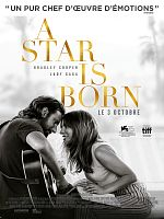 A Star Is Born - FRENCH HDRip