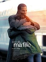 Ma fille - FRENCH HDRip