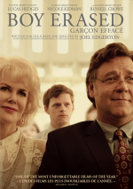 Boy Erased - FRENCH BDRip