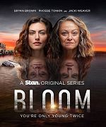 Bloom - Saison 01 VOSTFR 720p