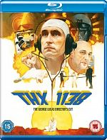 THX 1138 - MULTI VFF HDLight 1080p