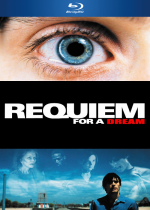 Requiem for a Dream - MULTi BluRay 1080p x265