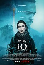 IO - FRENCH WEBRip