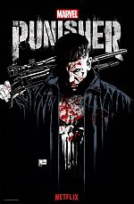 Marvel's The Punisher - Saison 02 MULTi 1080p