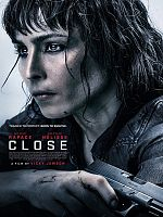 Close - FRENCH WEBRip